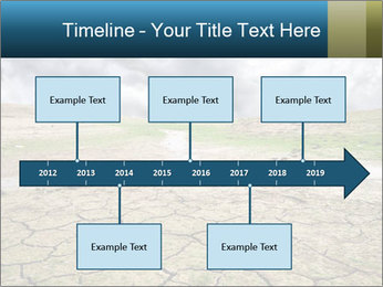 0000094208 PowerPoint Templates - Slide 28