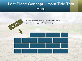 0000094208 PowerPoint Template - Slide 46