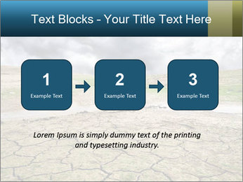 0000094208 PowerPoint Template - Slide 71