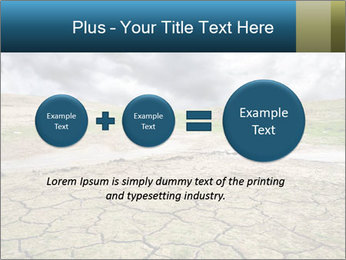 0000094208 PowerPoint Templates - Slide 75