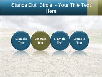 0000094208 PowerPoint Templates - Slide 76