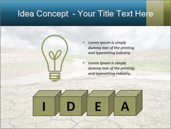 0000094208 PowerPoint Template - Slide 80