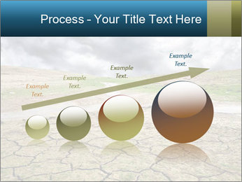 0000094208 PowerPoint Templates - Slide 87