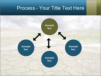 0000094208 PowerPoint Template - Slide 91