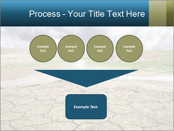 0000094208 PowerPoint Templates - Slide 93