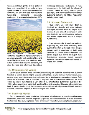 0000094208 Word Template - Page 4