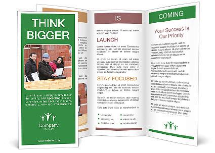 0000094209 Brochure Template