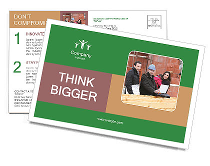 0000094209 Postcard Template