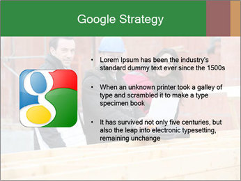 0000094209 PowerPoint Templates - Slide 10