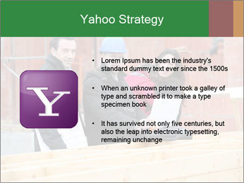 0000094209 PowerPoint Templates - Slide 11