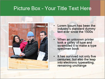 0000094209 PowerPoint Templates - Slide 13