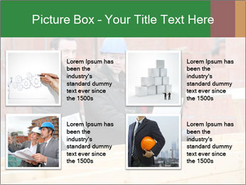 0000094209 PowerPoint Templates - Slide 14