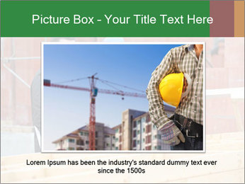 0000094209 PowerPoint Templates - Slide 15