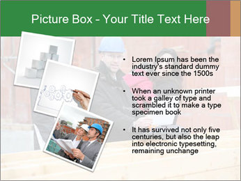 0000094209 PowerPoint Templates - Slide 17
