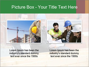 0000094209 PowerPoint Templates - Slide 18