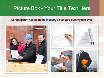 0000094209 PowerPoint Templates - Slide 19