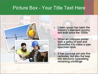 0000094209 PowerPoint Templates - Slide 20