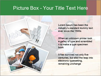 0000094209 PowerPoint Templates - Slide 23