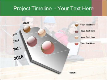 0000094209 PowerPoint Templates - Slide 26