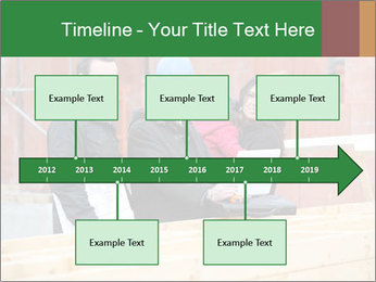 0000094209 PowerPoint Templates - Slide 28