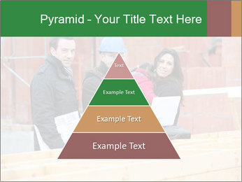 0000094209 PowerPoint Templates - Slide 30