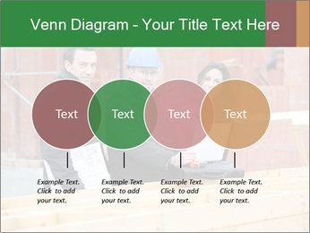 0000094209 PowerPoint Templates - Slide 32