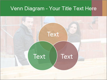0000094209 PowerPoint Templates - Slide 33