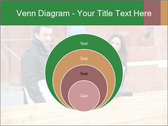 0000094209 PowerPoint Templates - Slide 34