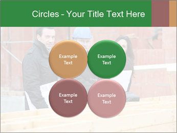 0000094209 PowerPoint Templates - Slide 38