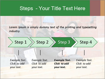 0000094209 PowerPoint Templates - Slide 4