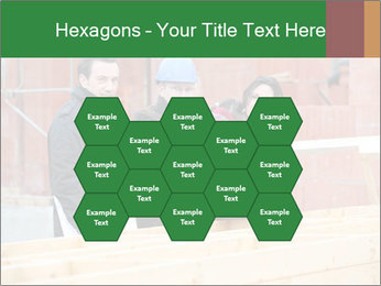 0000094209 PowerPoint Templates - Slide 44