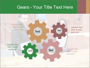 0000094209 PowerPoint Templates - Slide 47