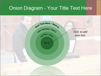 0000094209 PowerPoint Templates - Slide 61