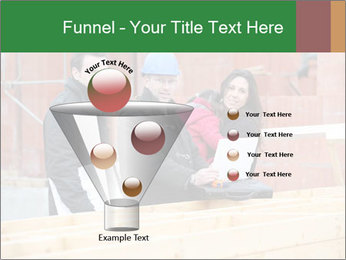 0000094209 PowerPoint Templates - Slide 63