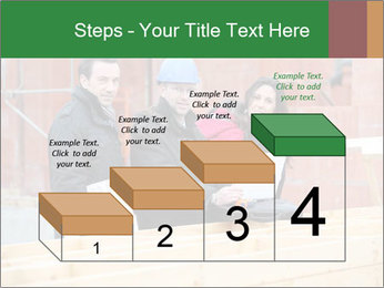 0000094209 PowerPoint Templates - Slide 64