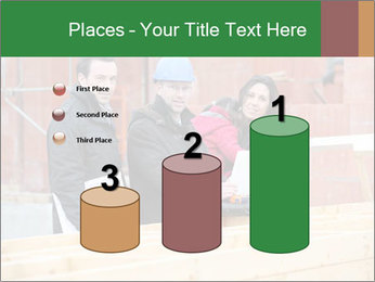 0000094209 PowerPoint Templates - Slide 65