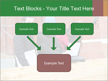 0000094209 PowerPoint Templates - Slide 70