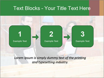 0000094209 PowerPoint Templates - Slide 71