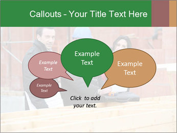 0000094209 PowerPoint Templates - Slide 73
