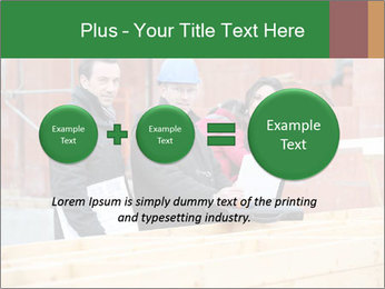 0000094209 PowerPoint Templates - Slide 75