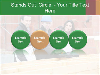 0000094209 PowerPoint Templates - Slide 76
