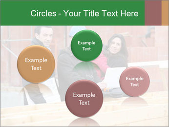 0000094209 PowerPoint Templates - Slide 77