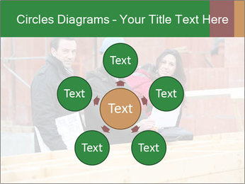 0000094209 PowerPoint Templates - Slide 78