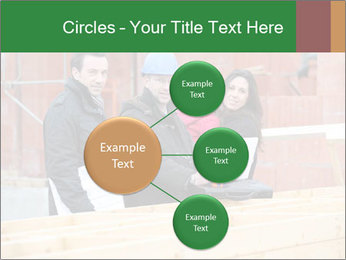 0000094209 PowerPoint Templates - Slide 79