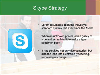 0000094209 PowerPoint Templates - Slide 8
