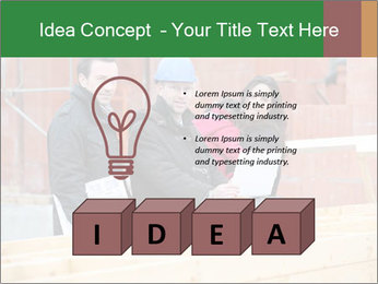0000094209 PowerPoint Templates - Slide 80