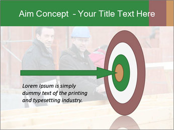 0000094209 PowerPoint Templates - Slide 83