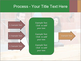 0000094209 PowerPoint Templates - Slide 85