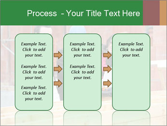 0000094209 PowerPoint Templates - Slide 86