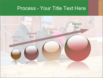 0000094209 PowerPoint Templates - Slide 87